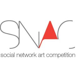 Global Social Media Art Contest 2014